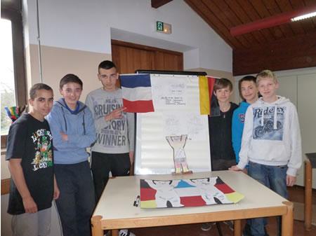 Deutsch-Franzoesisches_Treffen02