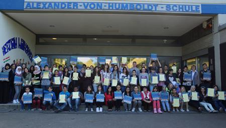 Engagement_zeichnet_sich_an_der_Humboldt-Schule_aus