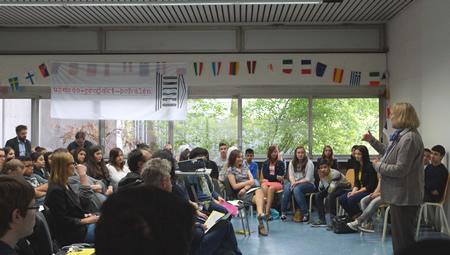 Unesco-Projekt-Schulen450