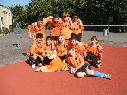 Fußball 2009 001k
