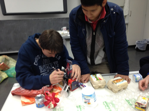 Recycling-Tag_IMG_1912