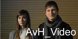 AvH_Video