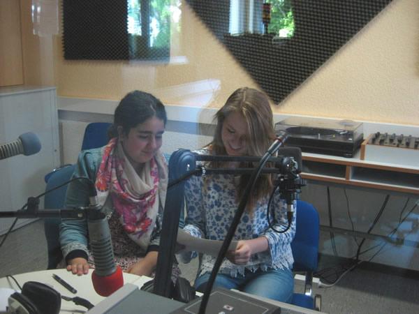 1-IMG_Radio3174