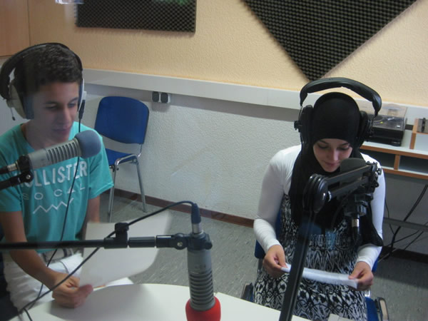 1-IMG_Radio3175