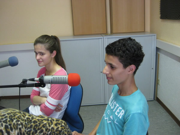 1-IMG_Radio3179