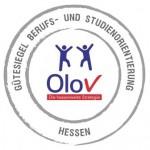 OloV_Guetesiegel