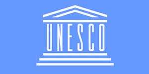 UNESCO PROJEKT SCHULEN