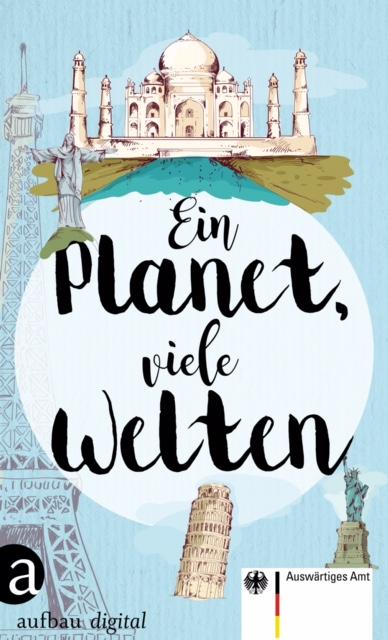 eBook_Ein Planet, viele Welten_Cover (1)