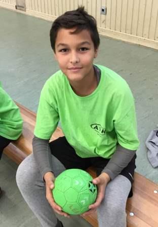 handball-3a